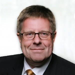 DR.-ING. ULRICH SCHWERHOFF