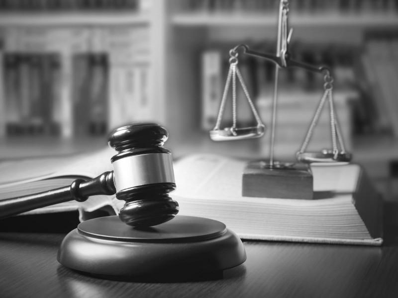 Gerichtsgutachten – Softwareentwicklung